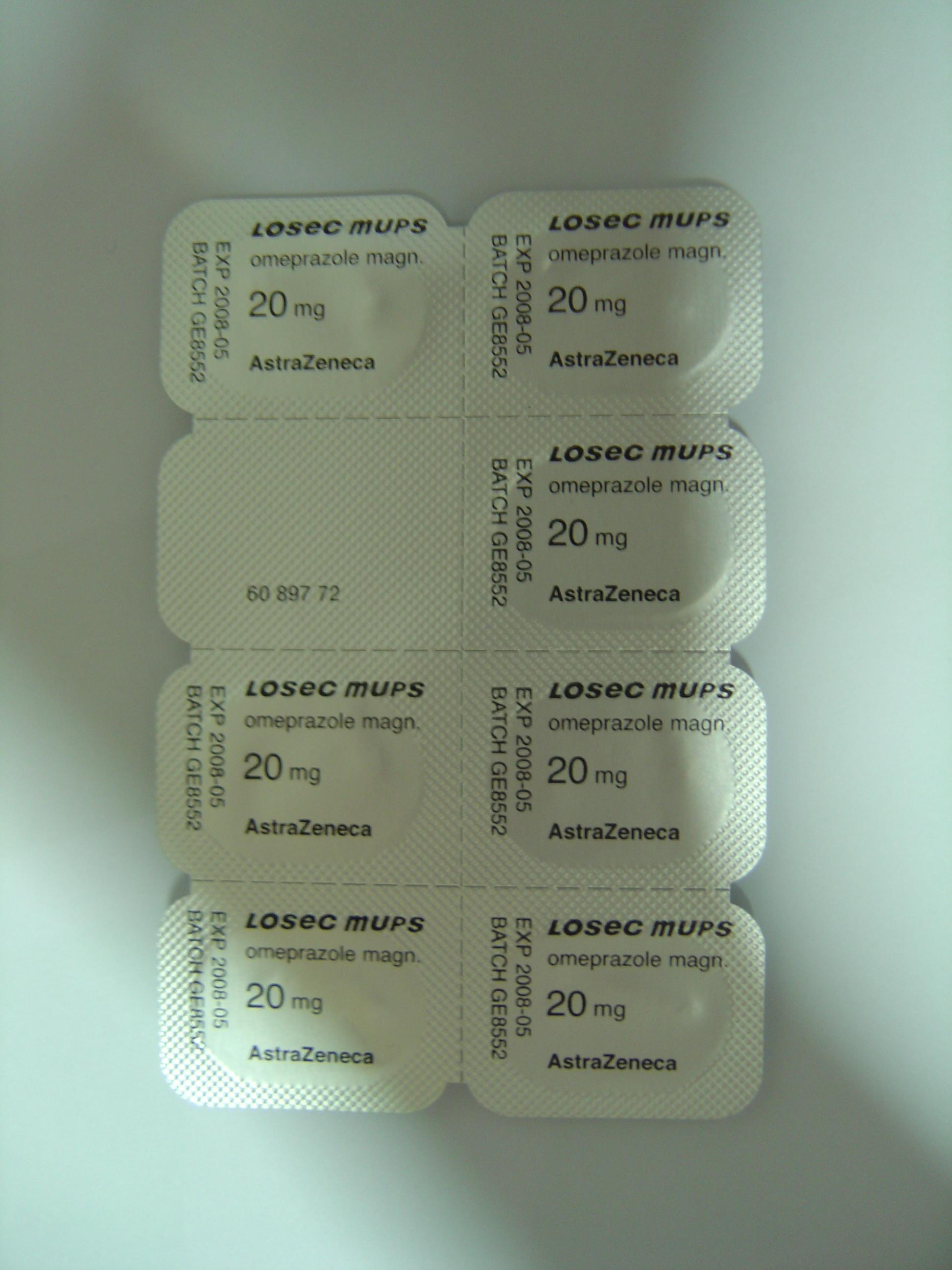 lexapro oral
