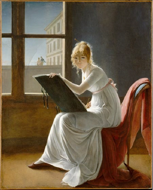 the differences between the characters of madame ratignolle and mademoiselle reisz in the novella th Free essay examples, how to write essay on comparison between adele ratignolle and mademoiselle reisz example essay, research paper, custom writing write my essay on adele mademoiselle reisz.