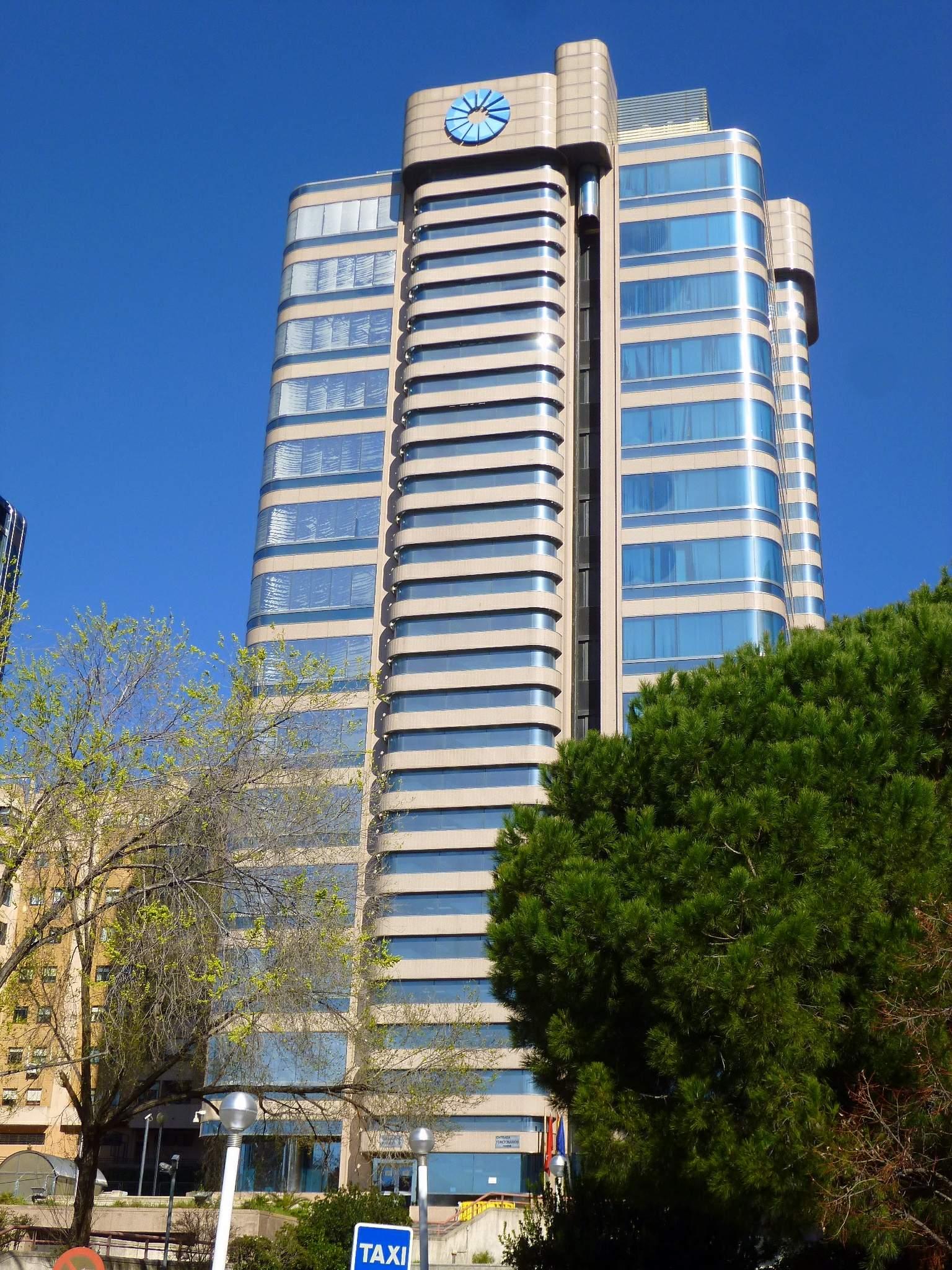 Audiencia provincial de madrid wikipedia la - Calle santiago madrid ...