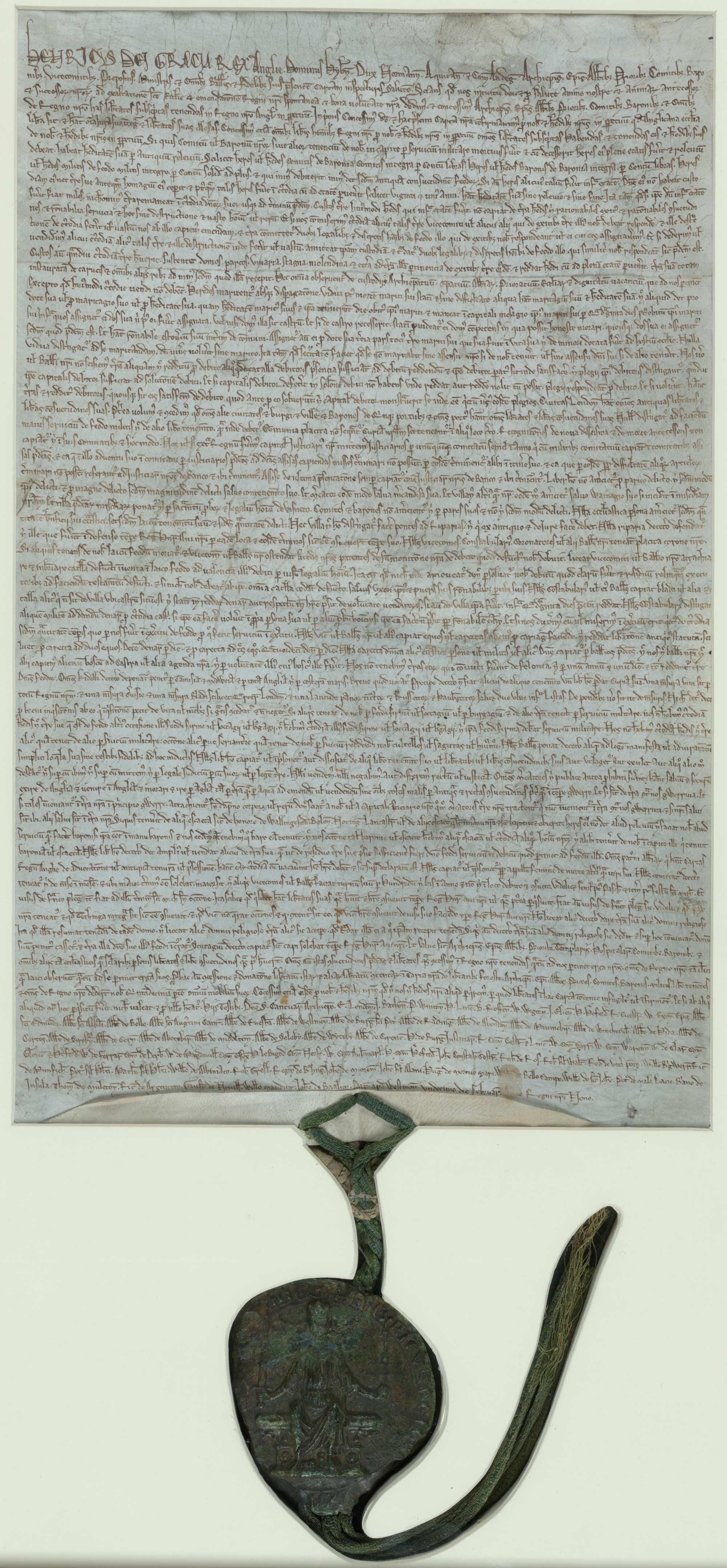 Файл:Magna-carta-1225-C6257-03.jpg