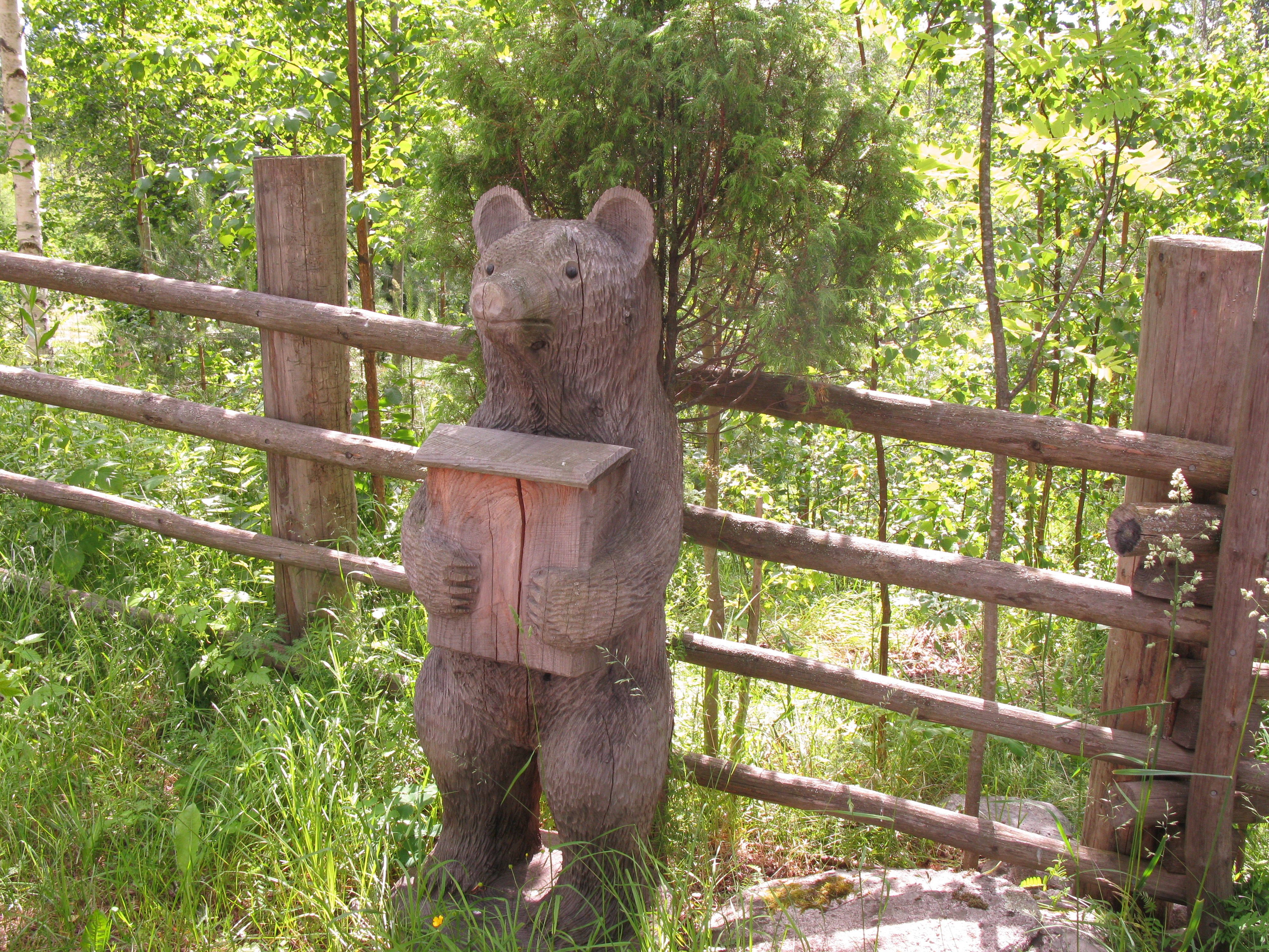 file mailbox bear jpg wikimedia commons