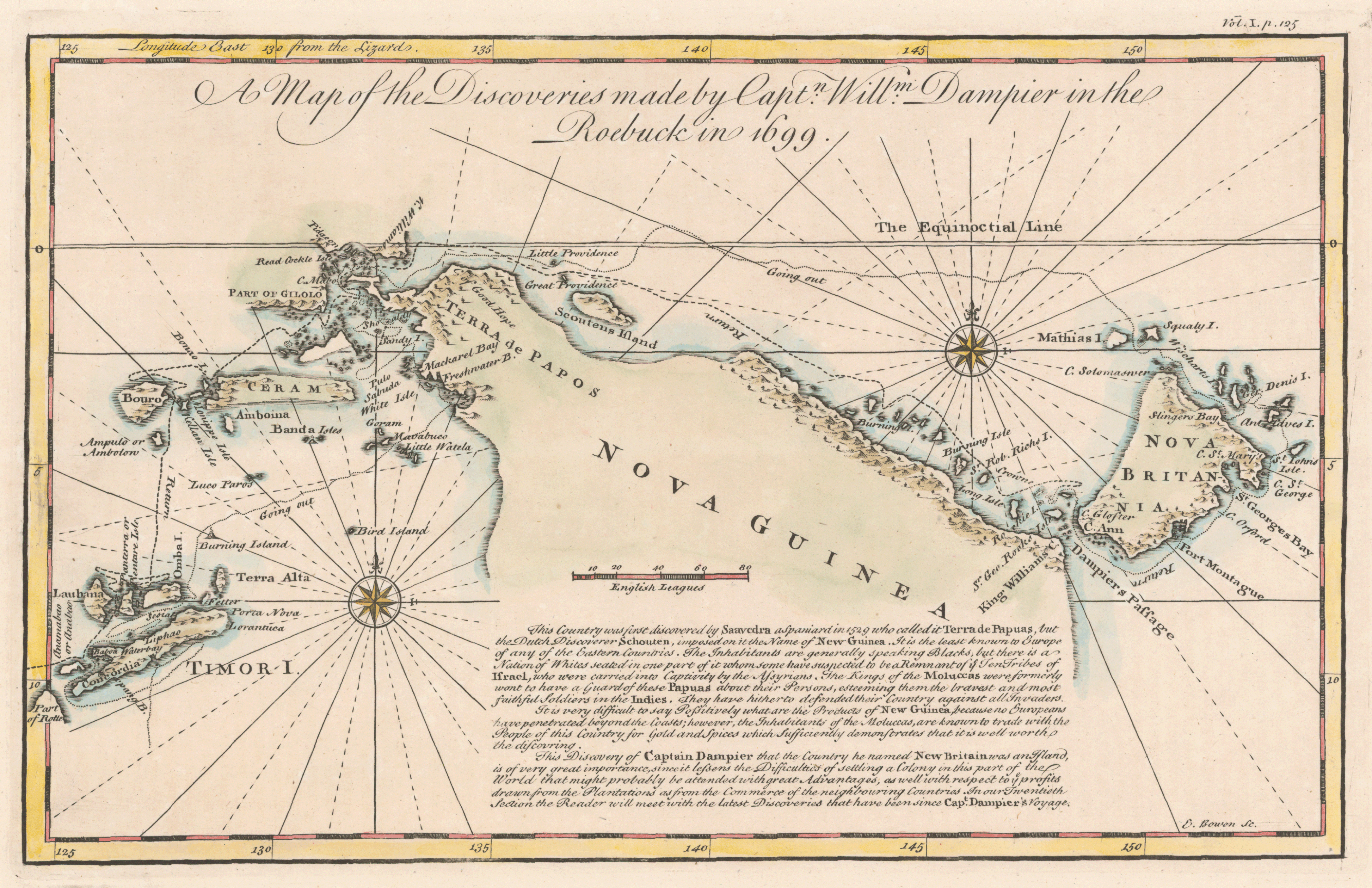 File:Map-dampier-roebuck-1699.jpg