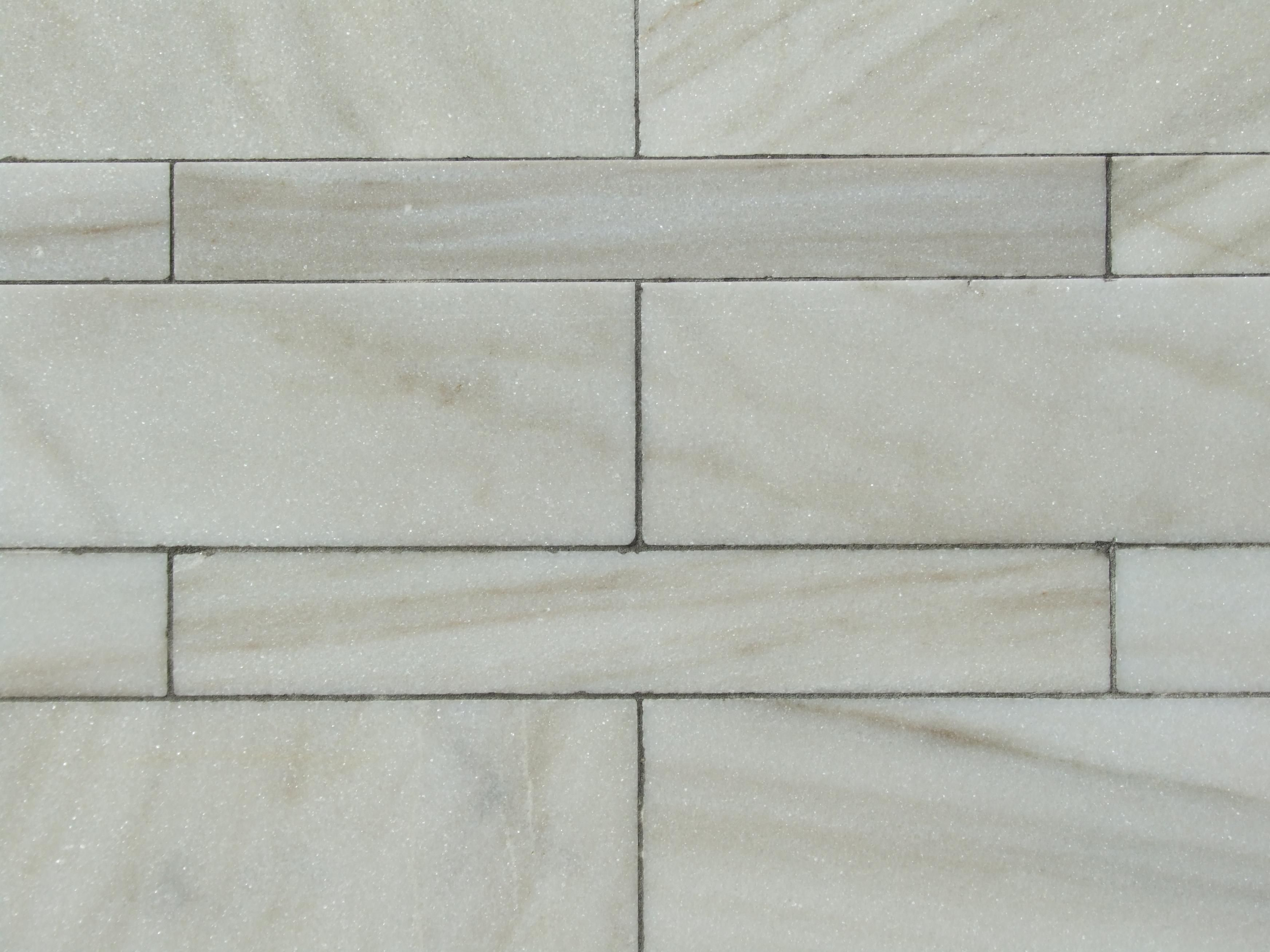 File Marble Blocks Pattern Jpg Wikimedia Commons