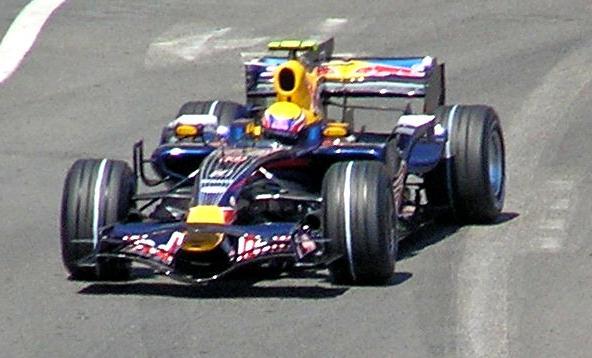 Red Bull Racing - Saison 2008 Mark_Webber_2008_Monaco