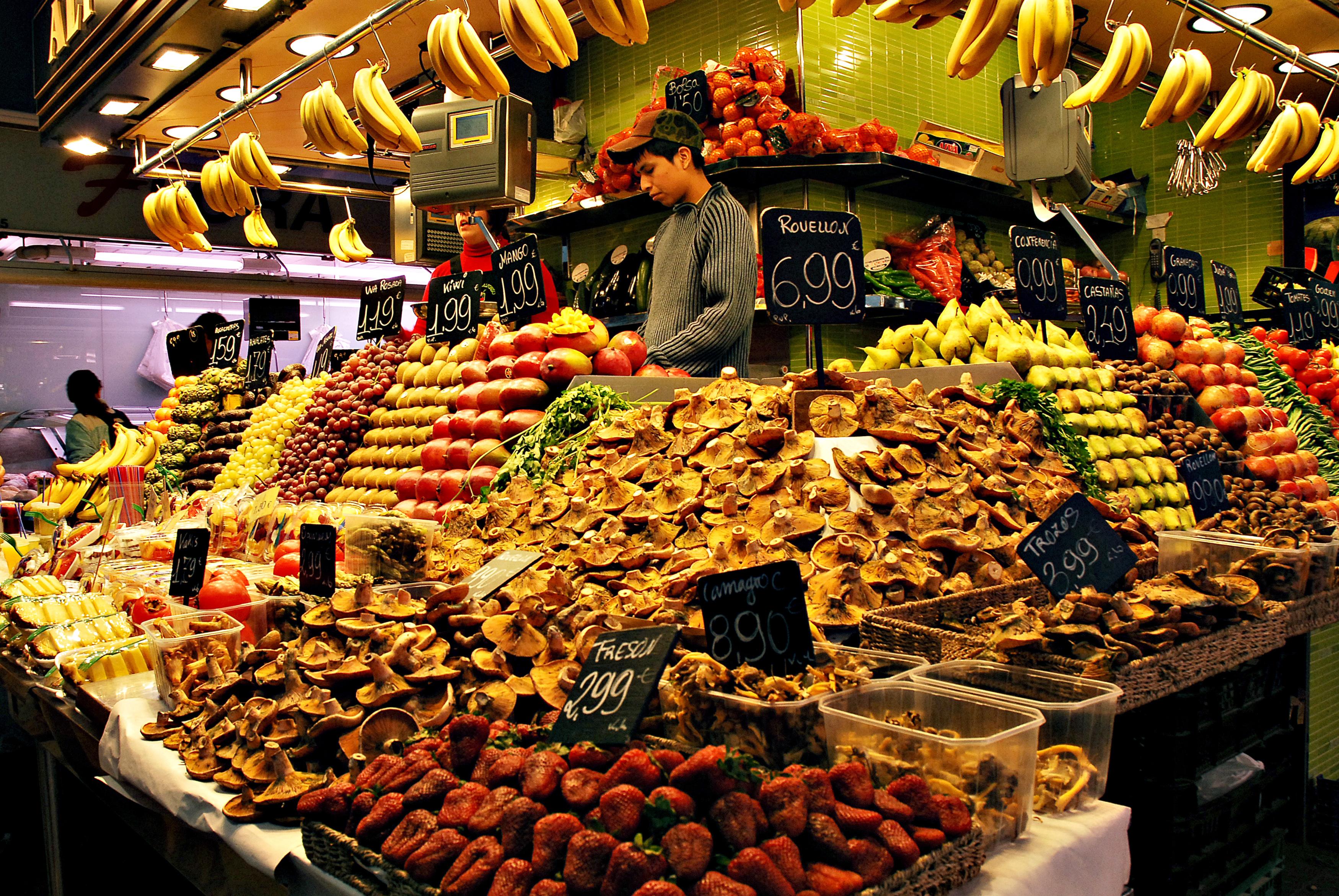 Best Food Wi State Fair