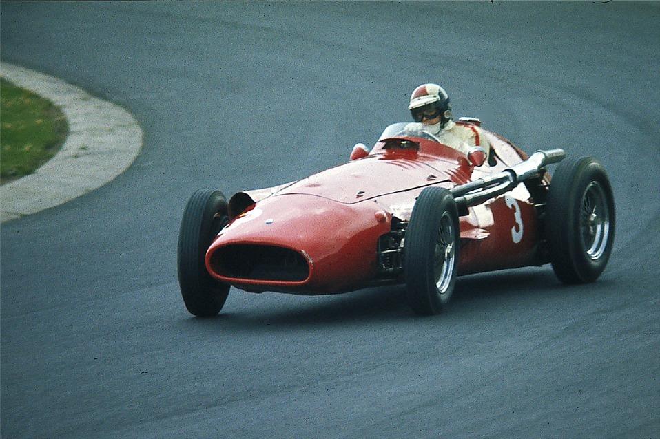 Maserati_250_F%2C_Bj._1957_%281977-08-14%29_S%C3%BCdkehre.jpg