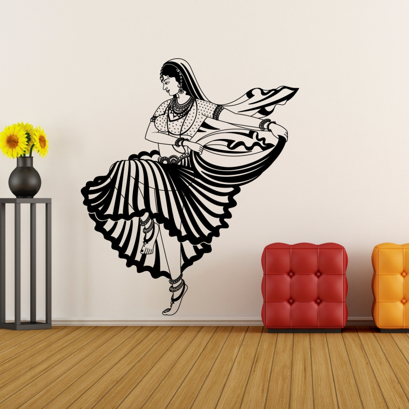 FileMastaniwalldecaljpg Wikimedia Commons - Wall stickers decalswall decal wikipedia