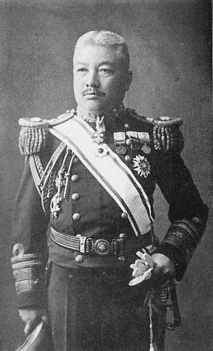 Masuji Yamanouchi