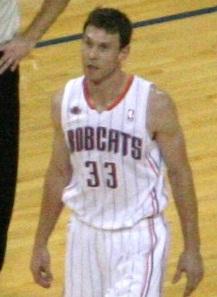 Matt_Carroll_Bobcats.jpg