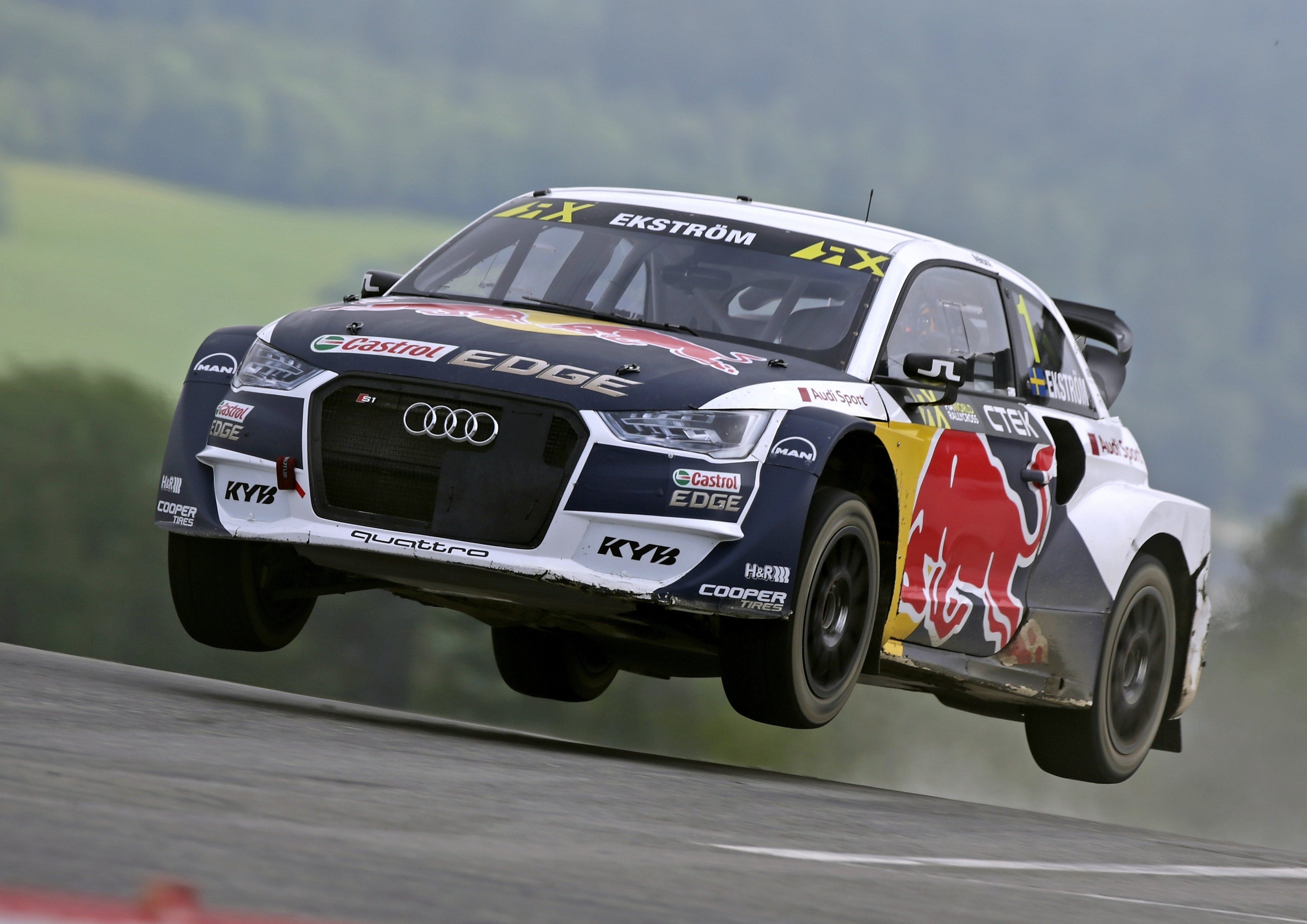 file mattias ekstr m audi s1 eks rx quattro 1 world rx. Black Bedroom Furniture Sets. Home Design Ideas