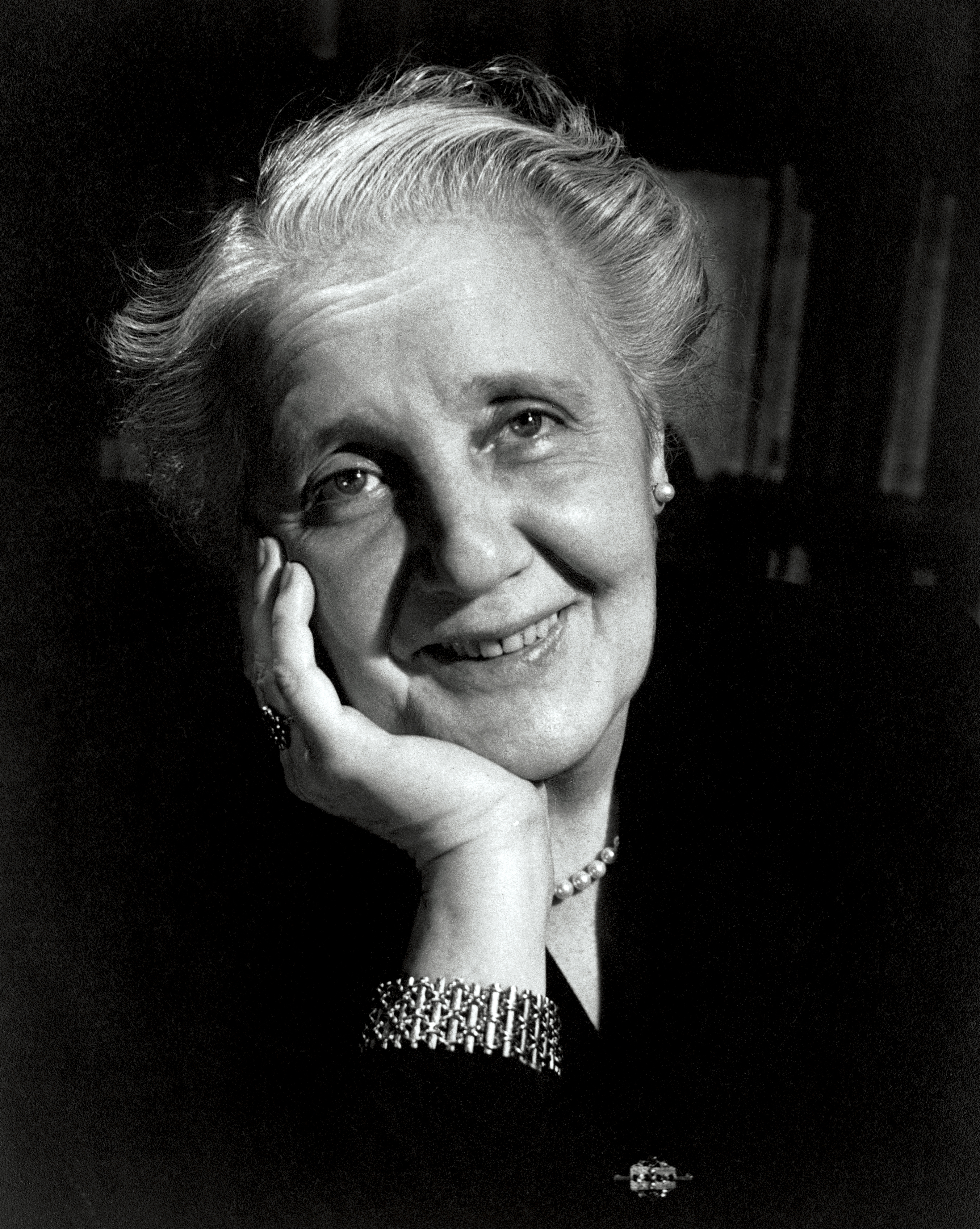 melanie klien and psychology Melanie klein melanie klein (march 30 1882 - september 22 1960) was an austrian-born british psychoanalyst, who devised therapeutic techniques for children with great impact on contemporary methods of child care and rearing.