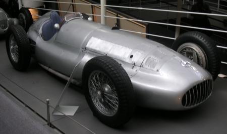 Mercedes Benz W154 Wikip 233 Dia