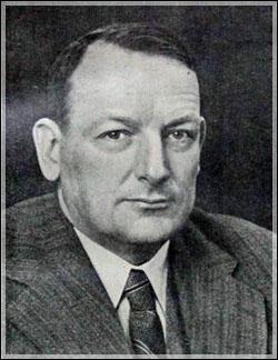Mezhlauk valery ivanovich (1893 1938)