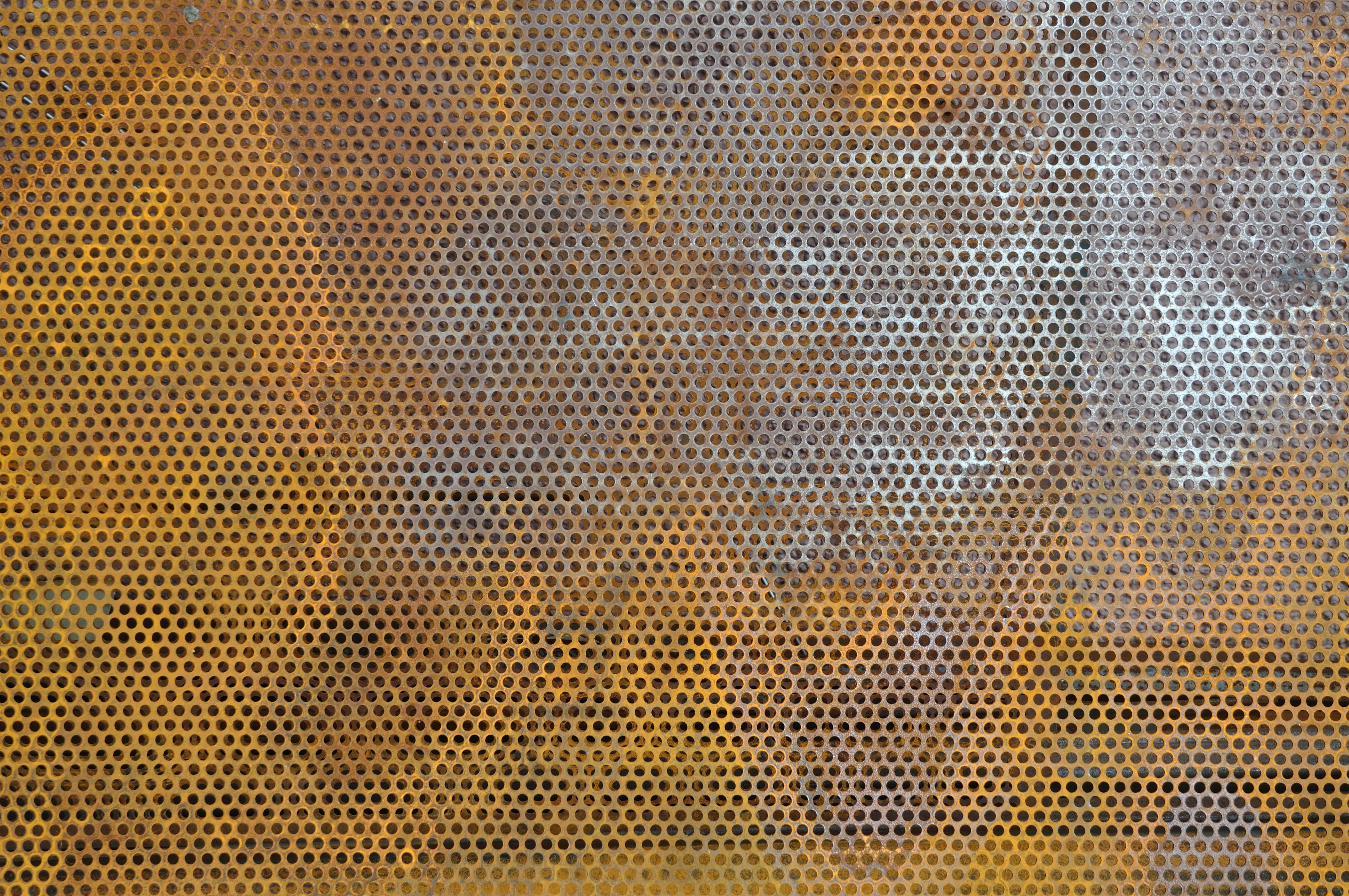 File Mild Steel Perforated Sheet Kolkata 2011 07 19 3940