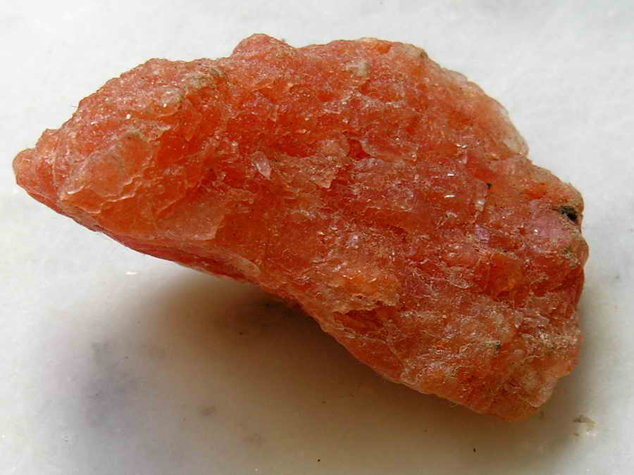Halide Minerals