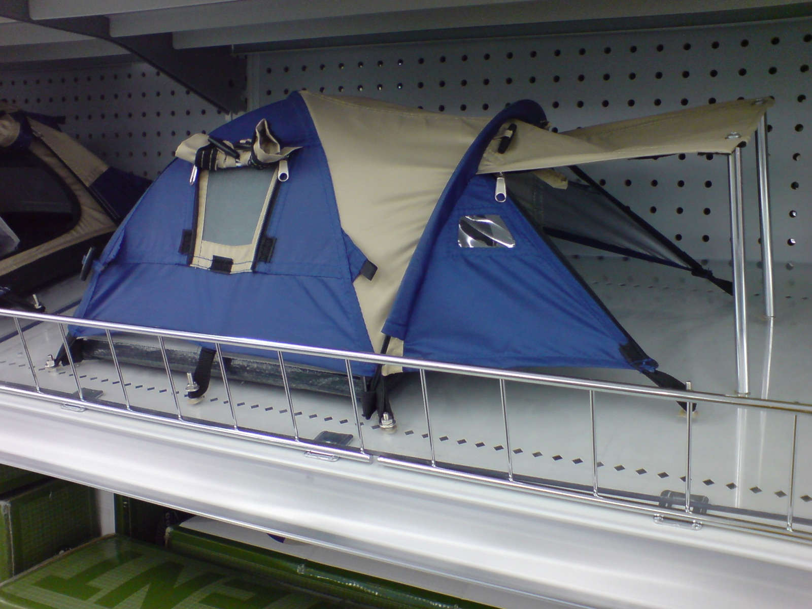 Image result for model tents