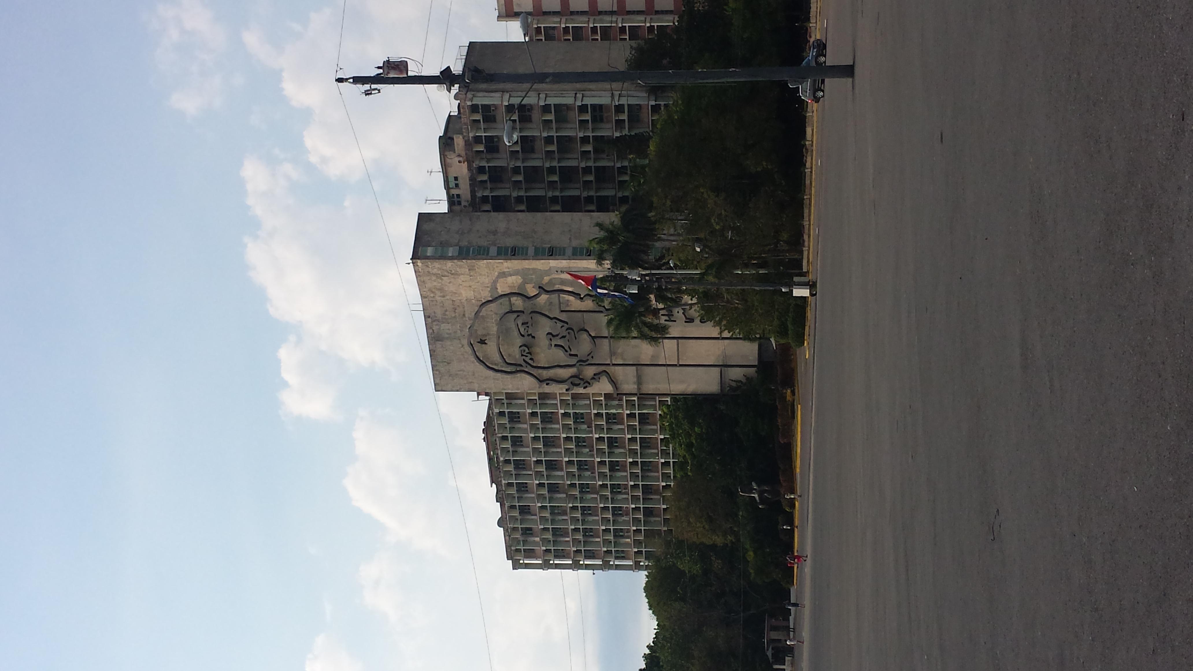File ministerio del interior la wikimedia for Ministerio del interion