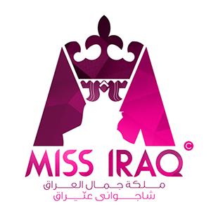 Iraqi beauty pageants