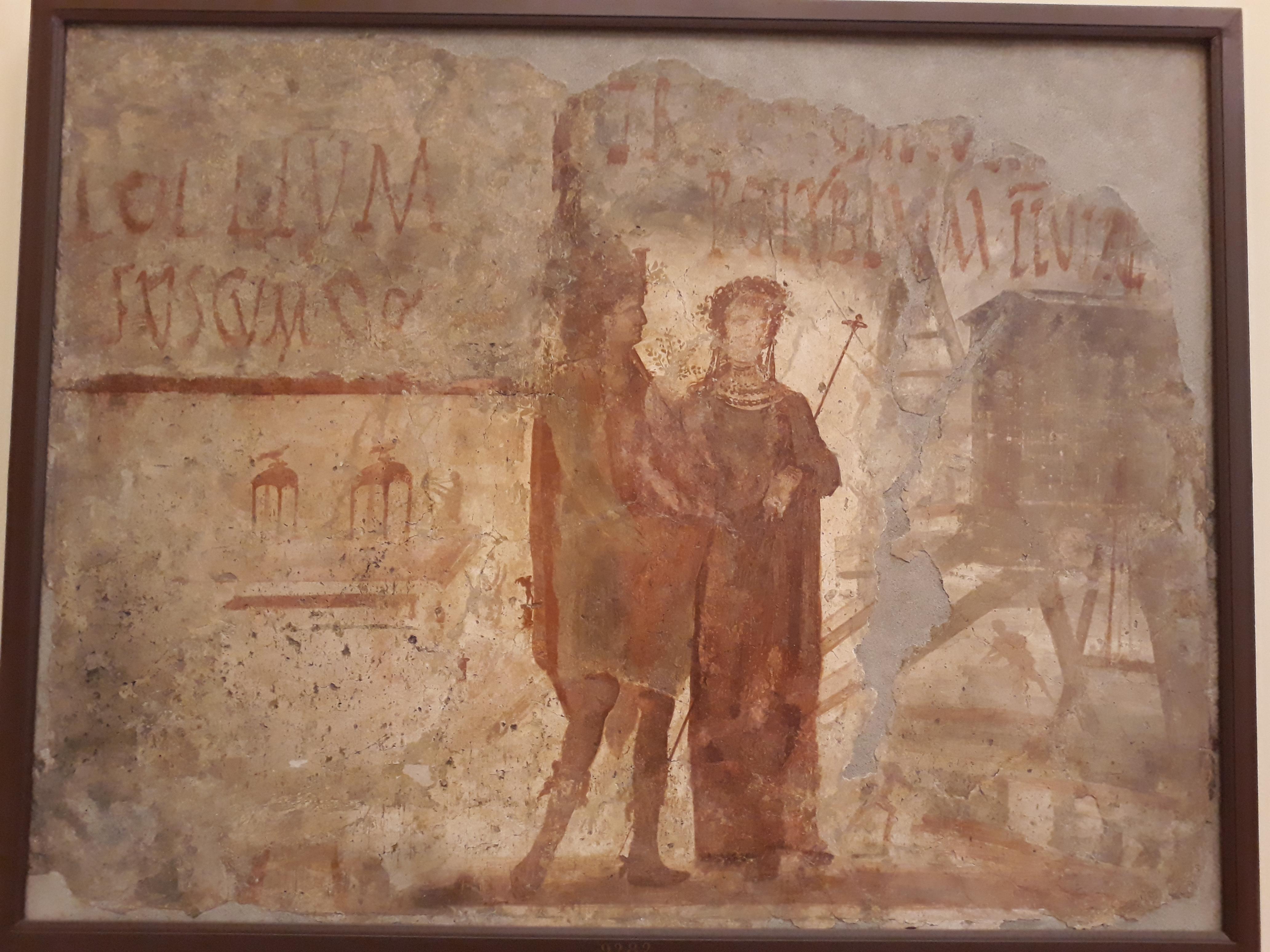 https://upload.wikimedia.org/wikipedia/commons/0/0c/Museo_Archeologico_Nazionale_di_Napoli_67.jpg