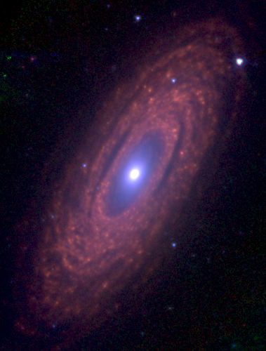 https://upload.wikimedia.org/wikipedia/commons/0/0c/NGC2841_3.6_5.8_8.0_microns_spitzer.png