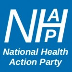 National HEalth-Action 150x150.jpg