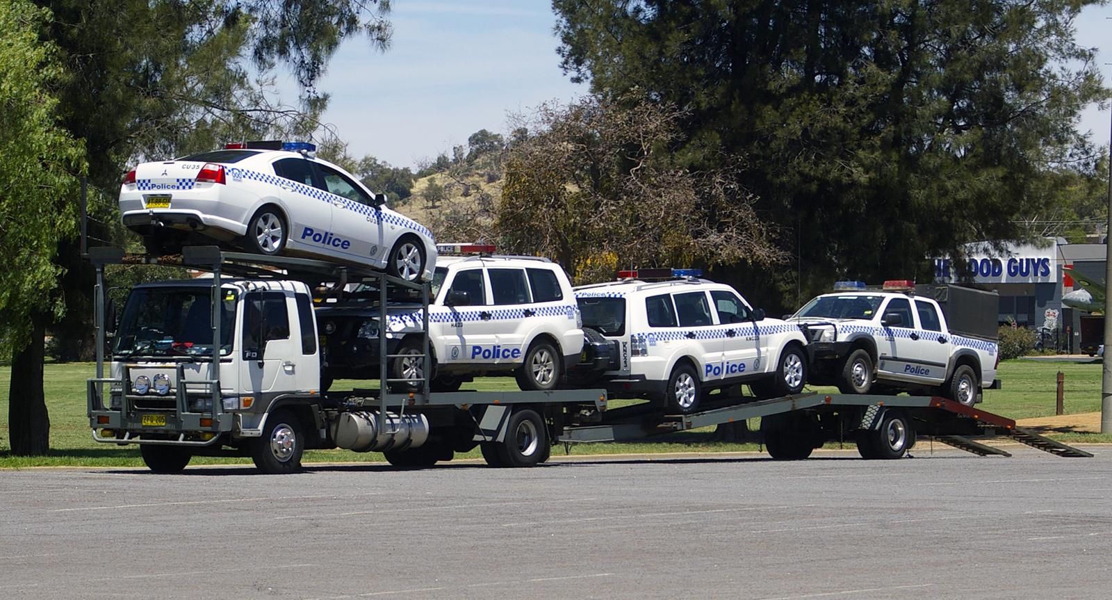 Buy A Used Car In Davison Chevrolet Used Car Dealership