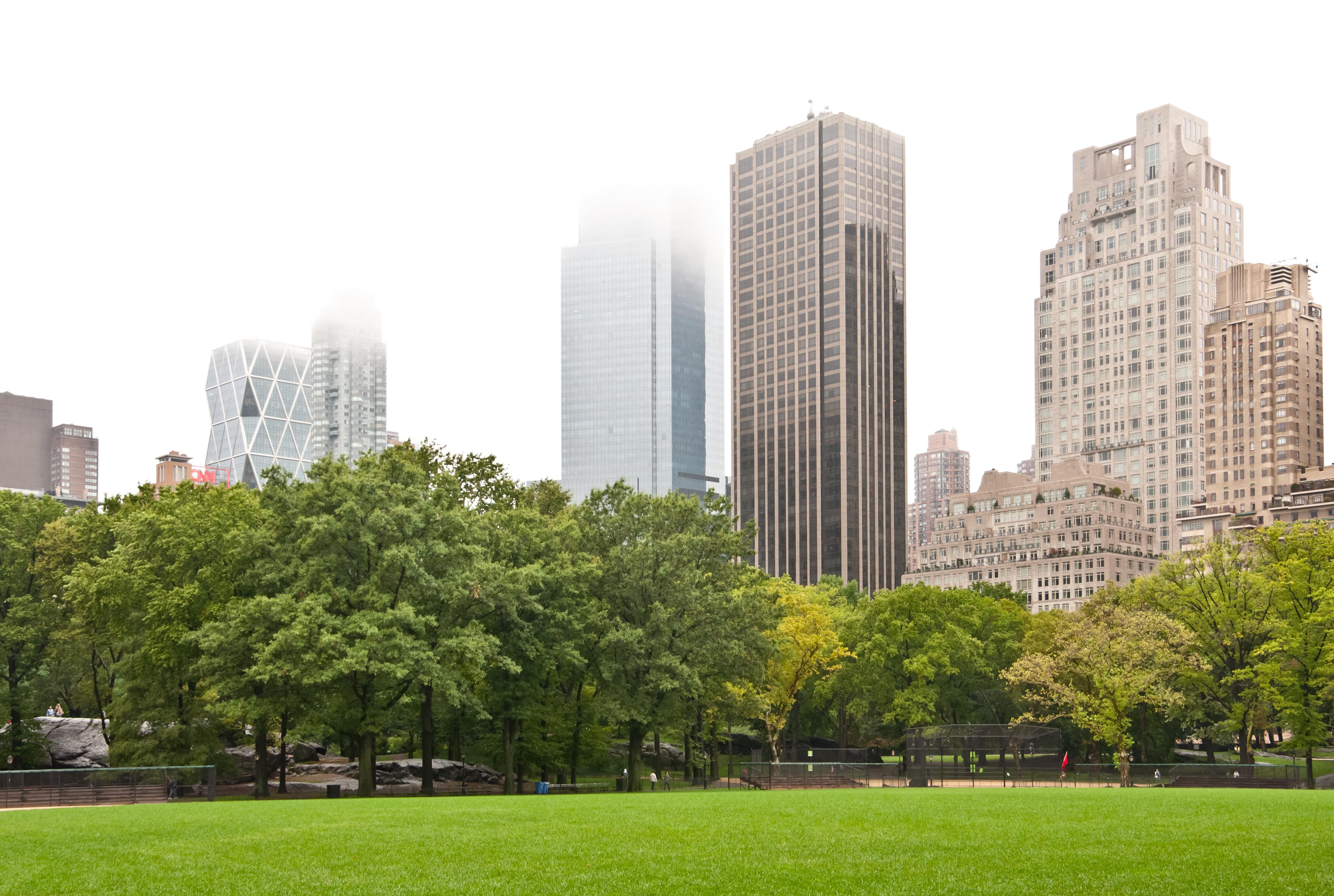 File:new York Central Park