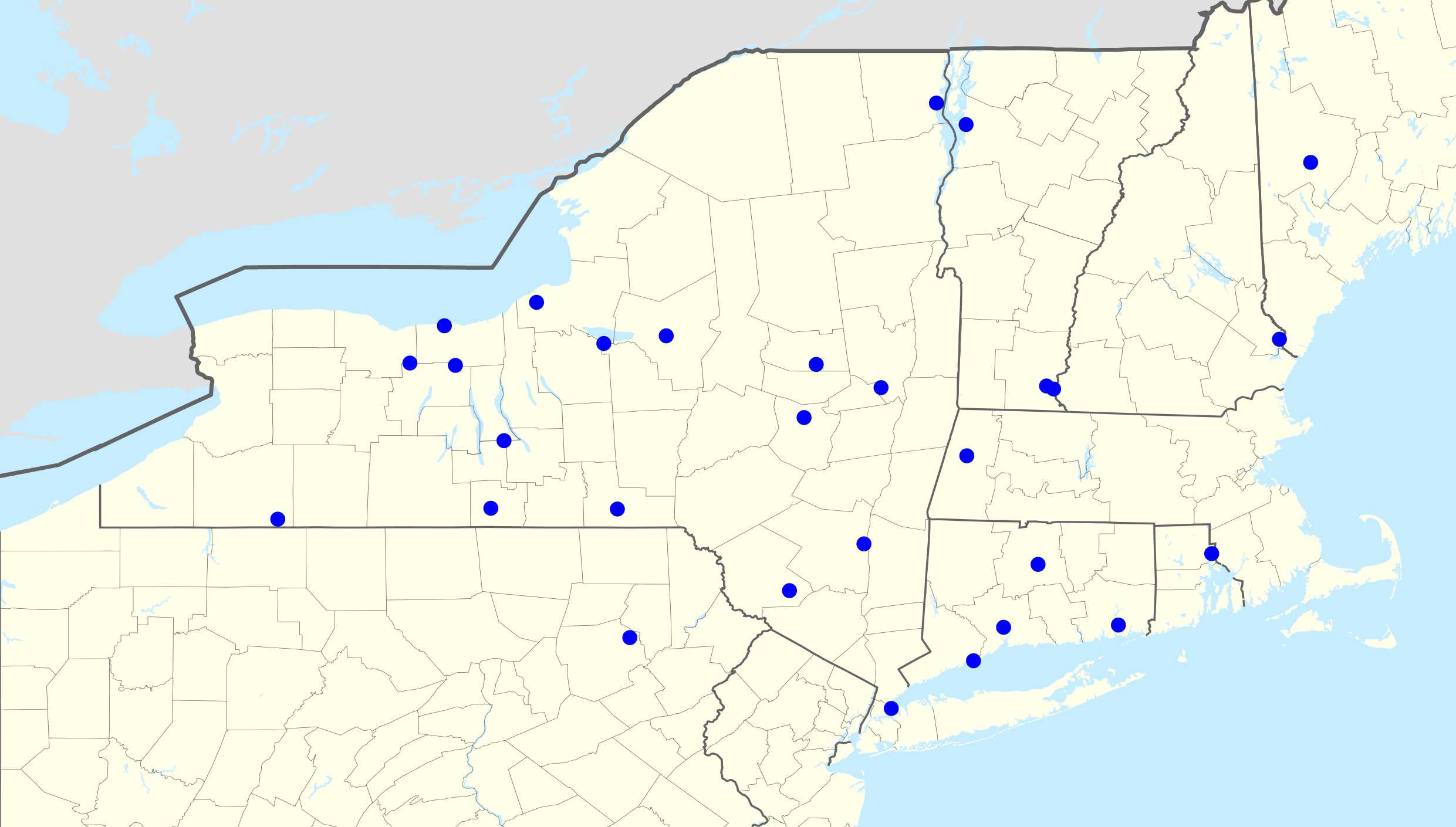 New York Yankees Radio Network - Wikipedia