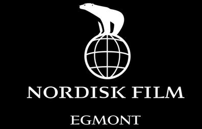 loading image for Nordisk Film