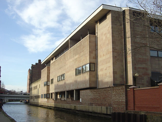Nottingham Crown Court heard how, on 16 March 2014, a vulnerable patient was fatally injured when returning from an out of hours GP appointment at Nottingham Emergency Medical Centre in a minibus.