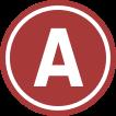 File:Number prefix Randen Arashiyama mainline.png