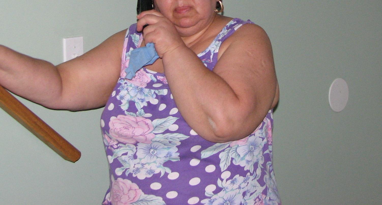 File:Obese Woman.jpg - Wikimedia Commons