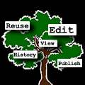 PLOS Computational Biology Topic Pages tree - 120x120.png