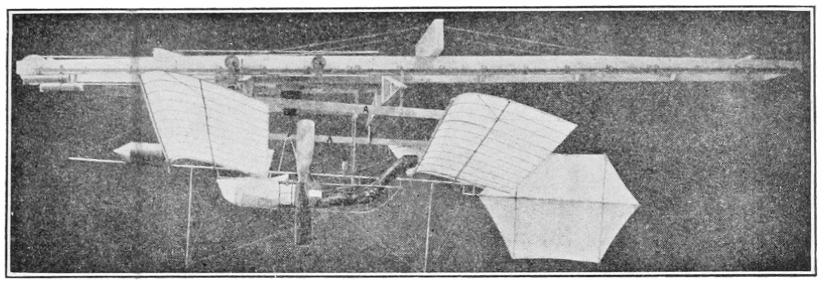 PSM V79 D415 Aerodrome 5 on the launching ways.png