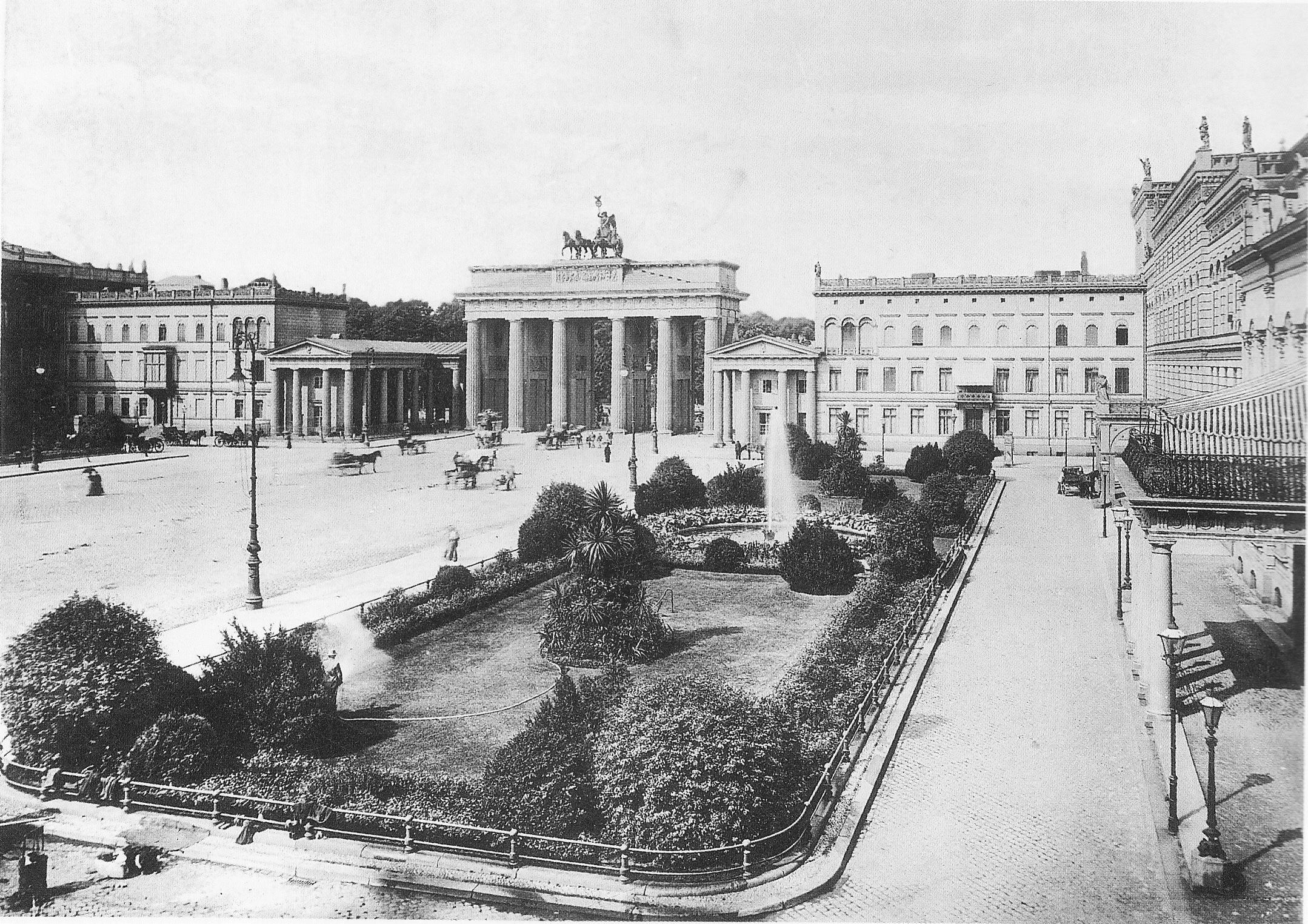 Palais Liebermann.jpg