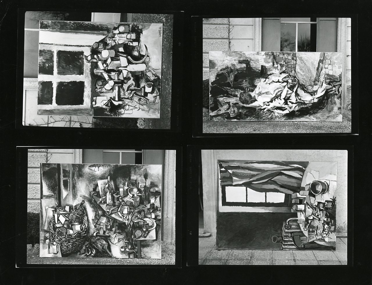 Paolo Monti - Servizio fotografico (Italia, 1961) - BEIC 6336573.jpg