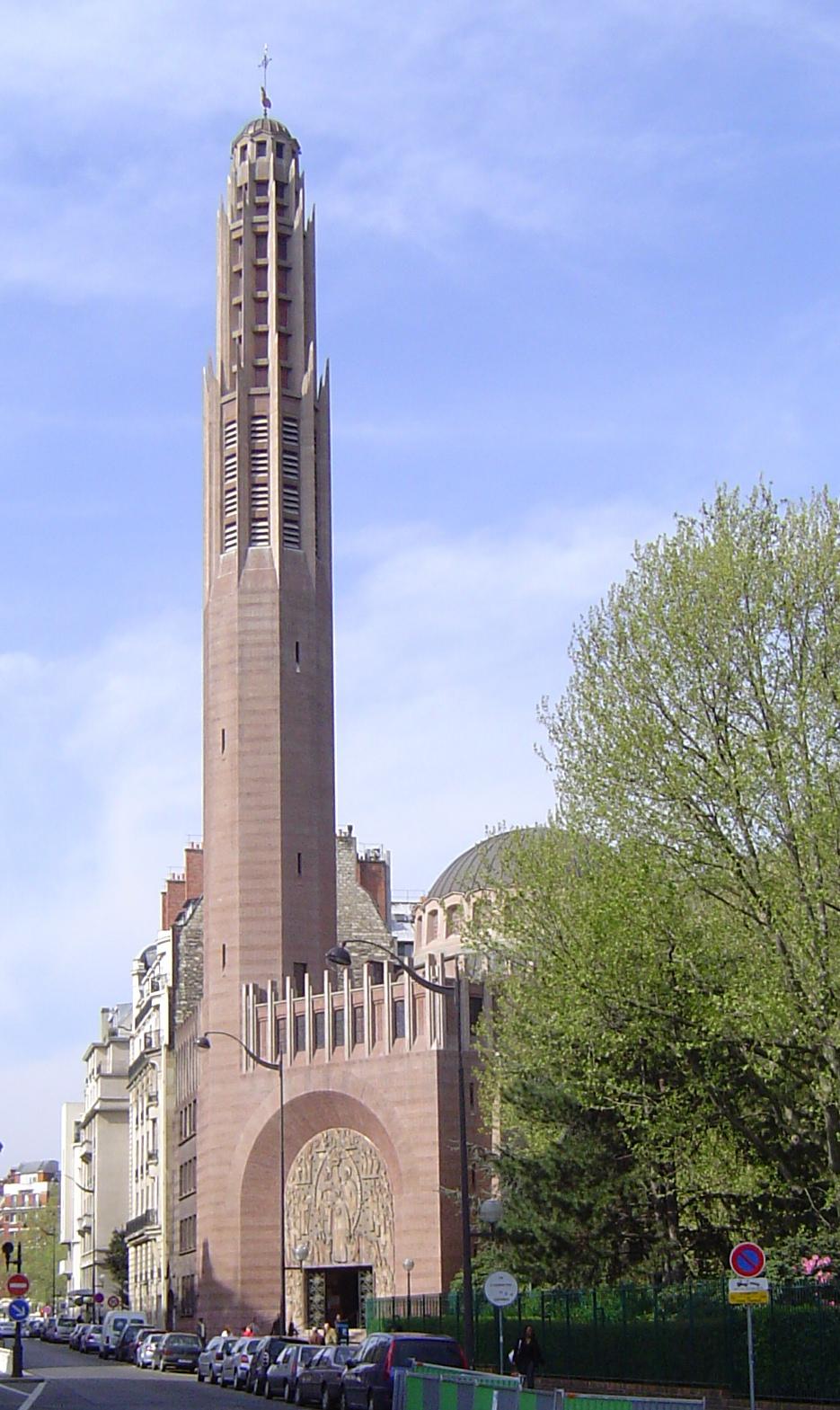 http://upload.wikimedia.org/wikipedia/commons/0/0c/Paris_-_%C3%A9glise_Sainte-Odile_(10).JPG
