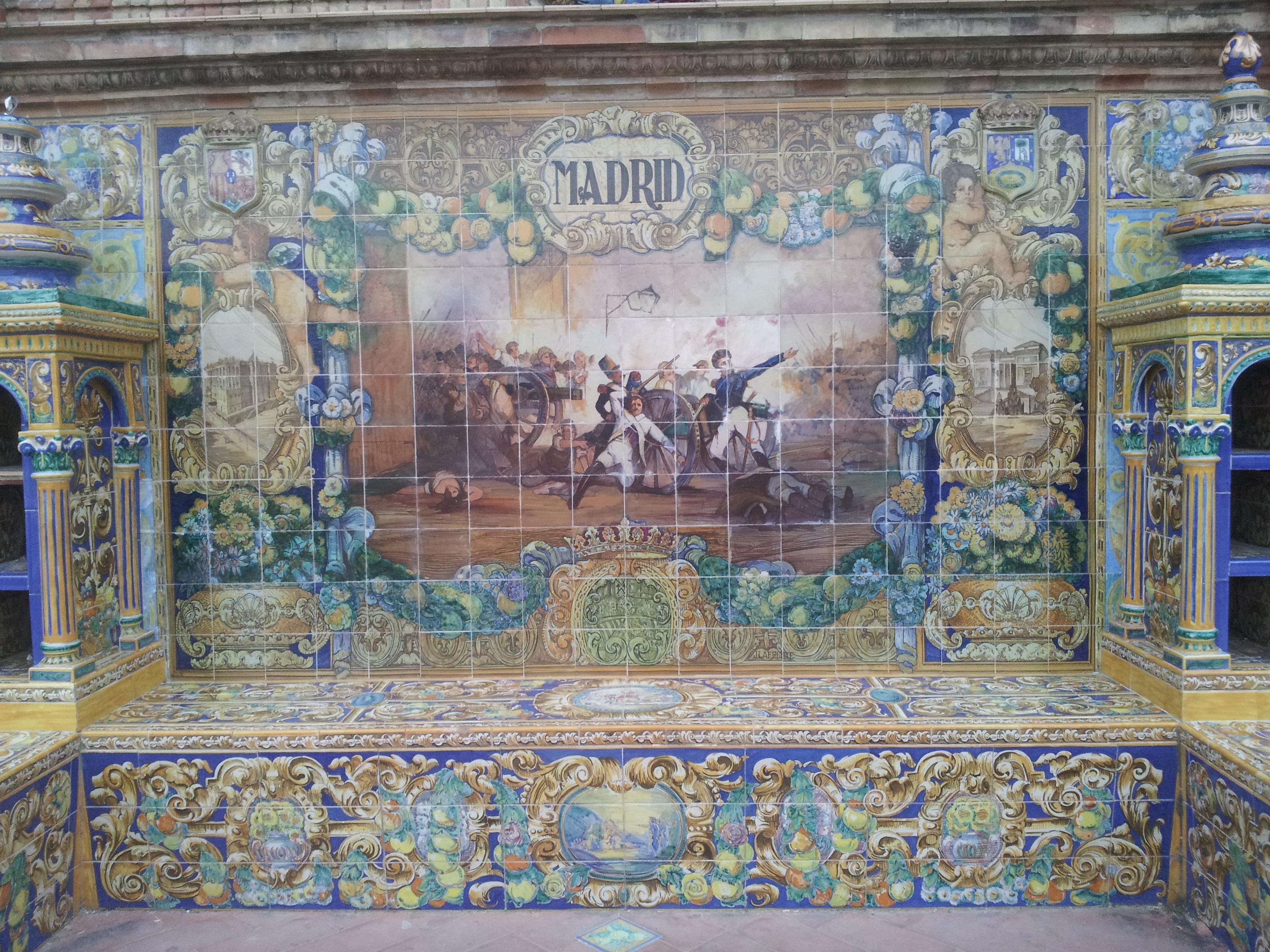 File Pde Sevilla Azulejo Wikimedia Commons