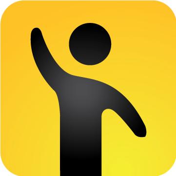 Find Me App >> PickMe - Wikipedia
