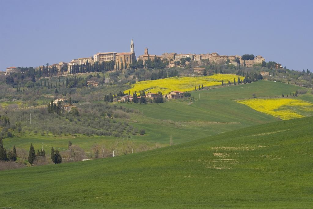 Pienza view.jpg