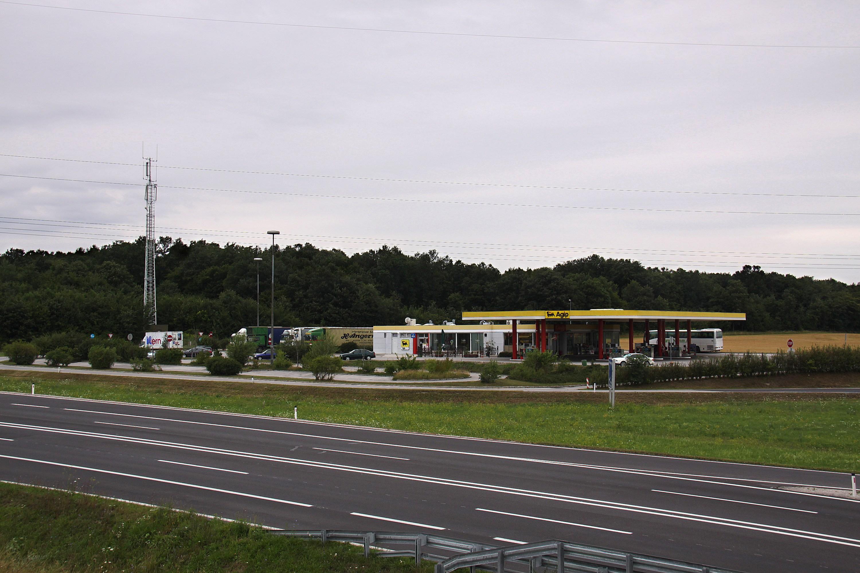 Bckerei Statzinger - Pttsching - RiS-Kommunal - Home