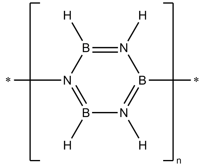 File:Polyborazylene Polymer.png