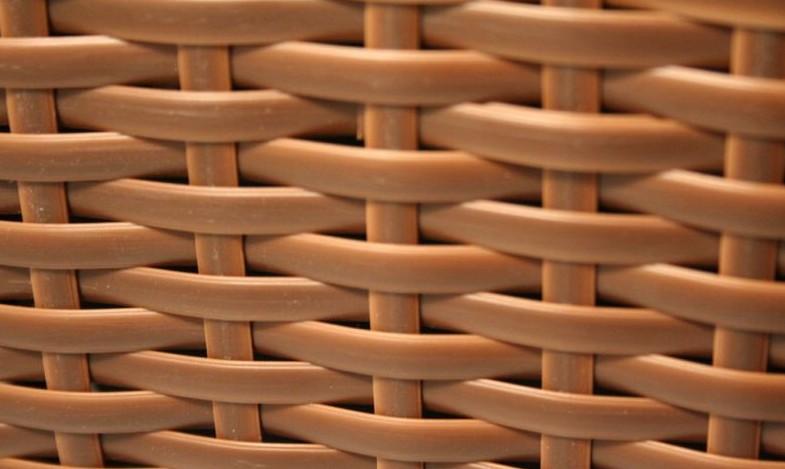 Gartenmobel Aus Holz Obi : Polyrattan – Wikipedia