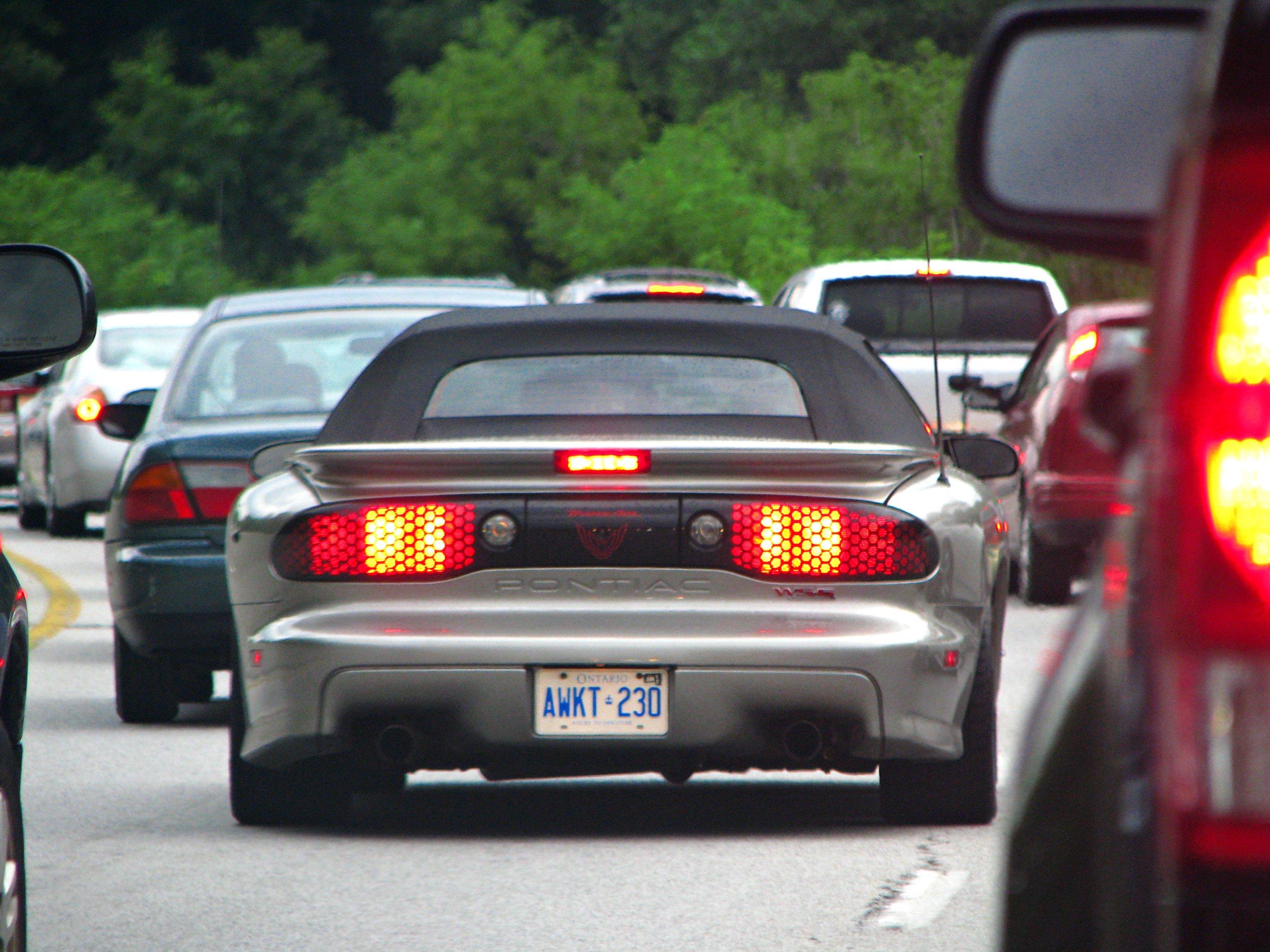 File:Pontiac Firebird Trans AM WS6  4841142238  jpg  Wikimedia