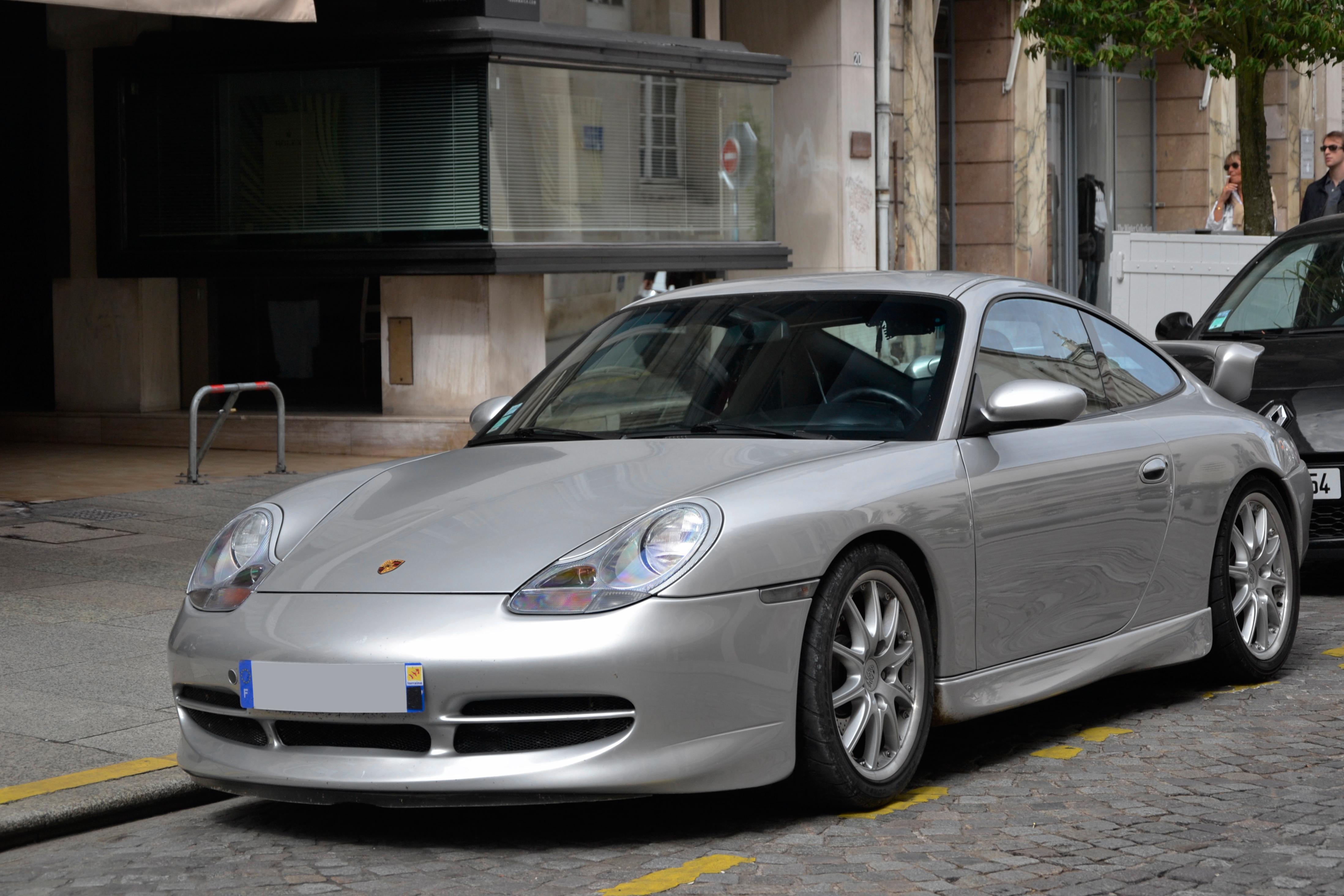 File Porsche 911 Gt3 7915398942 Jpg Wikimedia Commons
