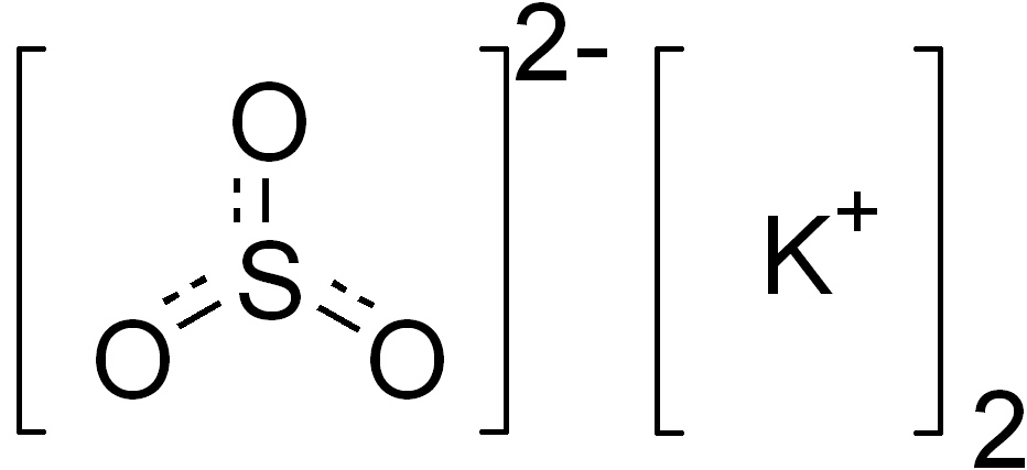 Potassium sulfite.png