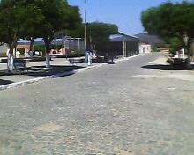 Praça de Eventos Zequinha Sanfoneiro.jpg