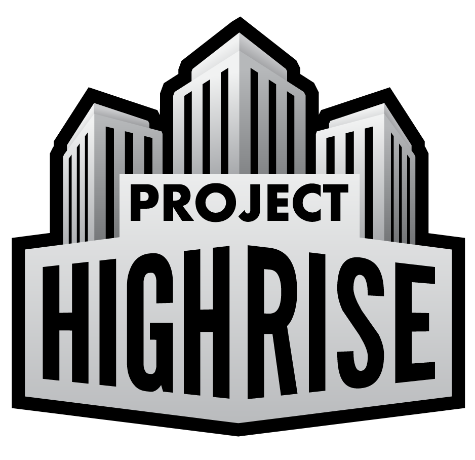 project highrise v4 wikipedia building wikimedia gaming ll pc