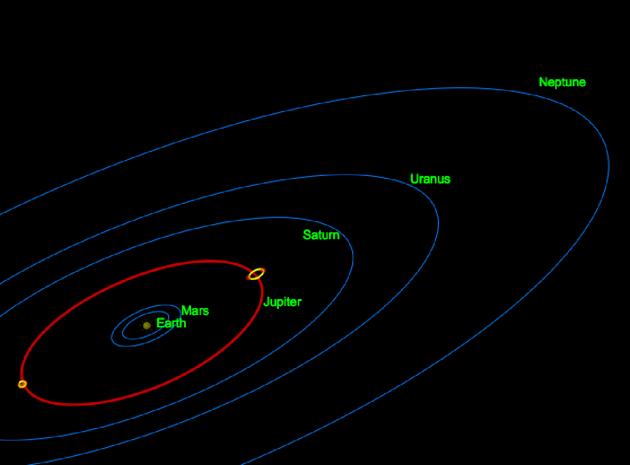 Filequad solarsystem bd22 5866g wikimedia commons filequad solarsystem bd22 5866g ccuart Choice Image