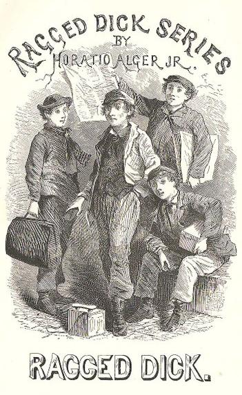 Ragged Dick Frontispiece Coates 1895.JPG